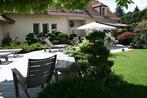 Sale House 9 rooms 340m² Saint-Nom-la-Bretèche (78860) - Photo 1
