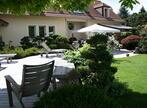 Sale House 10 rooms 340m² Saint-Nom-la-Bretèche (78860) - Photo 3