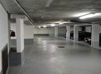 Renting Apartment 2 rooms 47m² Puteaux (92800) - Photo 4