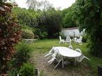 Sale House 9 rooms 210m² Villepreux (78450) - Photo 3