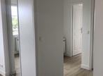 Location Maison 4 pièces 155m² Chavenay (78450) - Photo 4