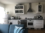 Renting Apartment 2 rooms 47m² Puteaux (92800) - Photo 10
