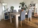 Renting Apartment 2 rooms 47m² Puteaux (92800) - Photo 7