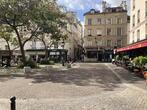 Renting Apartment 36m² Paris 05 (75005) - Photo 1