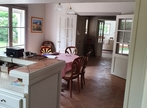 Sale House 247m² Chavenay (78450) - Photo 10