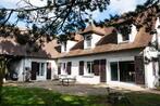 Vente Maison 8 pièces 450m² Saint-Nom-la-Bretèche (78860) - Photo 1