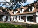 Sale House 8 rooms 450m² Saint-Nom-la-Bretèche (78860) - Photo 1