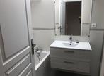 Location Maison 4 pièces 155m² Chavenay (78450) - Photo 6