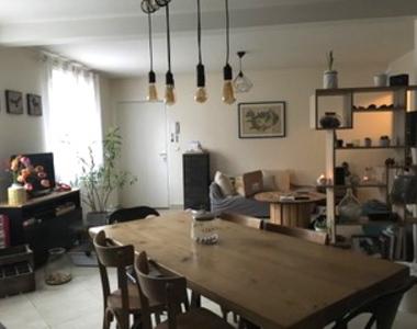 Sale Apartment 3 rooms 75m² Villepreux (78450) - photo