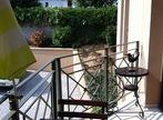 Vente Appartement 4 pièces 95m² Villepreux (78450) - Photo 6