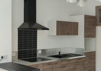 Location Appartement 3 pièces 60m² Bayonne (64100) - Photo 1