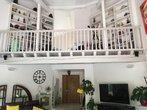 Vente Maison 6 pièces 250m² Bayonne (64100) - Photo 6
