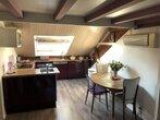 Vente Appartement 3 pièces 77m² Bayonne (64100) - Photo 4