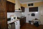 Vente Maison 8 pièces 300m² Ainhoa (64250) - Photo 2