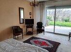 Vente Maison 7 pièces 260m² urrugne - Photo 12