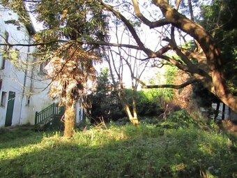Vente Maison 15 pièces 350m² Bayonne (64100) - photo 2