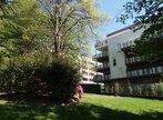 Location Appartement 3 pièces 62m² Bayonne (64100) - Photo 1