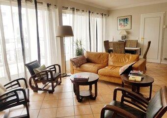Vente Appartement 4 pièces 91m² st jean de luz - Photo 1