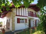 Vente Maison 5 pièces 170m² Saint-Pée-sur-Nivelle (64310) - Photo 3