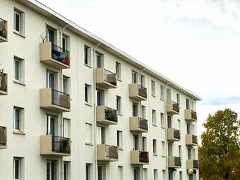 Vente Appartement 4 pièces 82m² Anglet (64600) - Photo 1