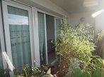 Vente Appartement 2 pièces 38m² hendaye - Photo 1