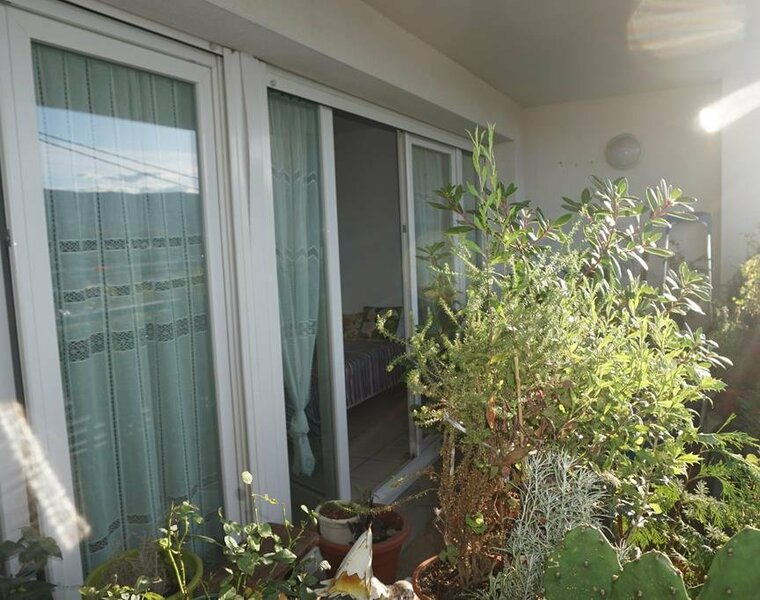 Vente Appartement 2 pièces 38m² hendaye - photo