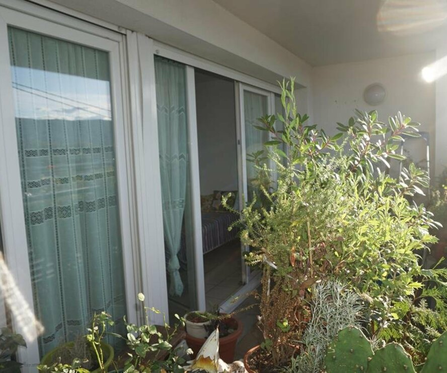 Vente Appartement 2 pièces 37m² hendaye - photo