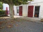 Vente Appartement 4 pièces 61m² Guéthary (64210) - Photo 2