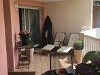 Vente Appartement 2 pièces 46m² Biarritz (64200) - Photo 2