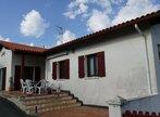 Vente Maison 4 pièces 117m² Bidart (64210) - Photo 1