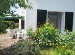 Location Appartement 4 pièces 93m² Saint-Jean-de-Luz (64500) - Photo 8