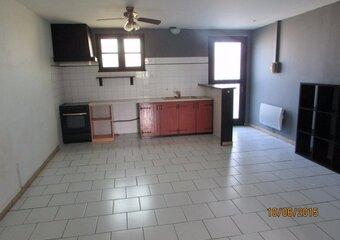 Location Appartement 2 pièces 54m² Saint-Pée-sur-Nivelle (64310) - photo 2