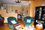 Vente Appartement 3 pièces 70m² Biarritz (64200) - Photo 1