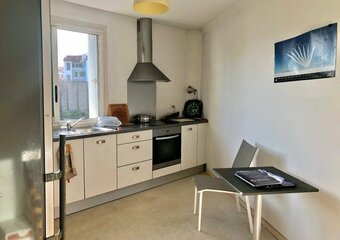 Location Appartement 2 pièces 57m² Biarritz (64200) - Photo 1