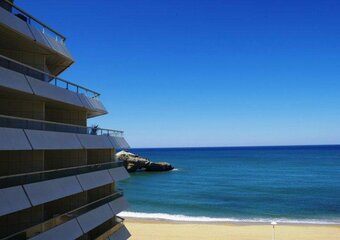 Vente Appartement 1 pièce 30m² Biarritz (64200) - photo 2
