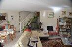 Vente Appartement 4 pièces 103m² Bayonne (64100) - Photo 6