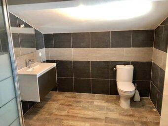 Location Maison 6 pièces 120m² Ainhoa (64250) - Photo 1