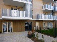 Location Appartement 3 pièces 58m² Bayonne (64100) - photo