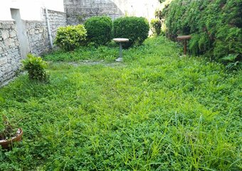 Vente Maison 4 pièces 160m² urrugne - Photo 1