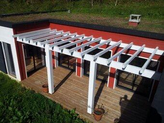 Vente Maison 3 pièces 118m² Larressore (64480) - Photo 1