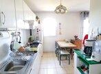 Vente Appartement 3 pièces 65m² st jean de luz - Photo 4