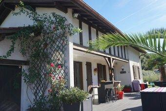 Vente Maison 6 pièces 150m² Saint-Pée-sur-Nivelle (64310) - Photo 1