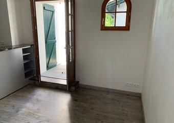 Location Appartement 2 pièces 32m² Ascain (64310) - photo 2