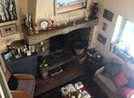 Vente Maison 7 pièces 150m² mouguerre - Photo 8