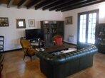 Vente Maison 6 pièces 170m² Urrugne (64122) - Photo 5