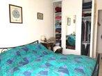 Vente Appartement 3 pièces 67m² Bayonne (64100) - Photo 6