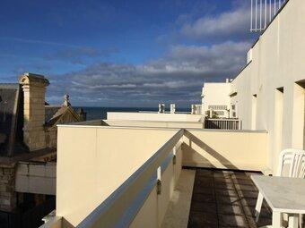 Vente Appartement 2 pièces 40m² Biarritz (64200) - Photo 1