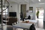 Vente Maison 6 pièces 160m² Anglet (64600) - Photo 4