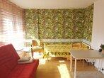 Vente Appartement 1 pièce 24m² Saint-Jean-de-Luz (64500) - Photo 1