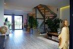 Vente Maison 4 pièces 140m² Bidart (64210) - Photo 6